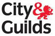 City and Guilds registered electrician Highgate, North London