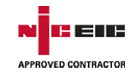 NICEIC Approved Electrician Highgate, North London