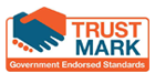 Trust Mark registered electrician, North & Central London